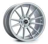 """Cosmis Racing R1 Wheel - 18x10.5"""""""