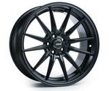 """Cosmis Racing R1 Wheel - 18x8.5"""""""