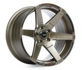 """Cosmis Racing S1 Wheel - 18x9.5"""""""