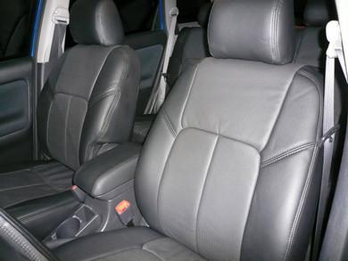 Toyota Matrix 2005-2008