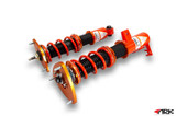 ARK Performance DT-P Coilover System Suspension - Scion FR-S 2013-ON