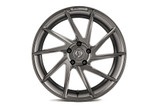 ARK Performance Cast Monoblock Wheels - ARK-287L (Left Rotation)