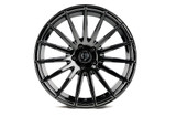 ARK Performance Cast Monoblock Wheels - ARK-225S