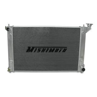 Mishimoto Performance Radiator - Scion tC 05+ - Scion tC/Scion tC 05-10/Cooling