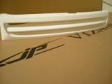 JP USA Type A Front Grill - Scion xB 04-07 - Scion xB/Scion xB 2004-2007/Exterior