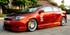 JP USA Full Lip Kit - Scion tC - Scion tC/Scion tC 05-10/Exterior