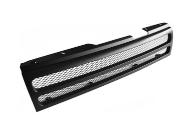 ATI Front Grille - Nissan Cube - Nissan Cube/Exterior
