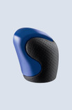 Sparco Litium SV Shift Knob - Blue, Carbon, Red, Silver, Wood - Honda Fit/Honda Fit 06-08/Interior/Shift Knobs