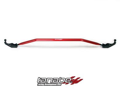 Tanabe Front Strut Bar - Scion xD - Scion xD/Suspension/Handling
