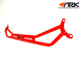 ARK Performance Front Strut Bar - Scion tC - Scion tC/Scion tC 05-10/Suspension/Handling