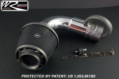 Weapon-R Intake - Toyota Yaris 07-09 - Toyota Yaris/Air Intake