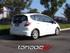 Tanabe DF210 Lowering Springs - Honda Fit 09+ - Honda Fit/Honda Fit 09+/Suspension/Lowering Springs