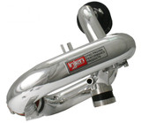 Injen RD Cold Air Intake - Scion xB/xA 04-07 - Scion xB/Scion xB 2004-2007/Air Intake
