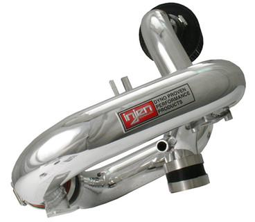 Injen SP Cold Air Intake - Scion xB 08-09 - Scion xB/Scion xB 2008-2012/Air Intake