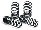 H&R Sport Lowering Springs - Nissan Cube - Nissan Cube/Suspension/Lowering Springs