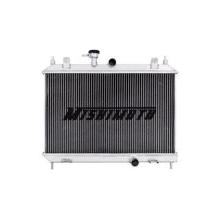 Mishimoto Performance Radiator - Nissan Cube - Nissan Cube/Engine