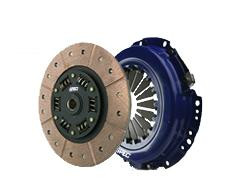 SPEC Stage 3+ Clutch Kit - Scion tC 07-09 - Scion tC/Scion tC 05-10/Transmission