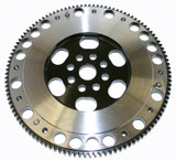 Competition Clutch 11.94lb Steel Flywheel  - Scion tC 05-10 - Scion tC/Scion tC 05-10/Transmission