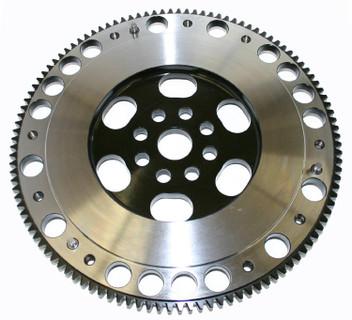 Competition Clutch 11.94lb Steel Flywheel  - Scion tC 05-10 - Scion tC/Scion tC 05-10/Transmission