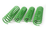 ST SportTech Springs - Scion xA/xB 04-07 - Scion xB/Scion xB 2004-2007/Suspension/Lowering Springs