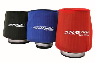 Injen Hydro-Shield for 07-08 tC Injen Intake - Scion tC/Scion tC 05-10/Air Intake