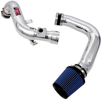 Injen SP Cold Air Intake - Scion tC 09-10 - Scion tC/Scion tC 05-10/Air Intake