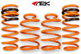 ARK Performance GT-F Lowering Springs - Hyundai Veloster 2011-ON