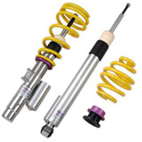 KW Suspension Coilover Kit V3 - Scion FR-S