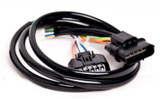Weapon-R Plug and Play Harness for Throttle Controller - xB/tC