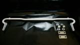 Agency Power 22mm Rear Sway Bar - Scion FR-S