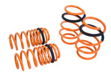 Megan Racing Performance Lowering Springs - Scion tC 11+