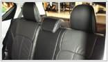 Toyota Prius C 2012+
