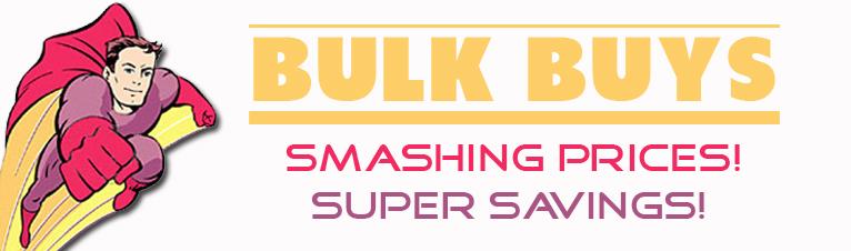 bulk-buys.jpg