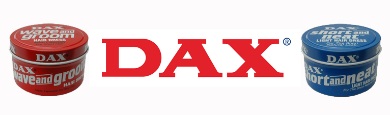 dax.jpg