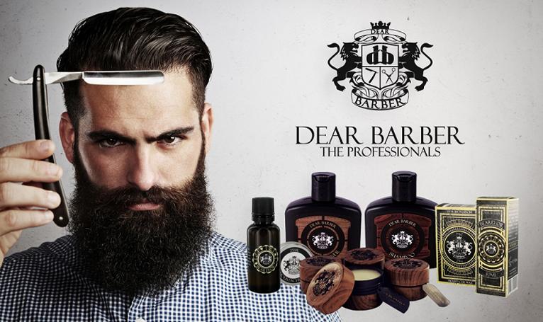 dear-barber-page-banner.jpg