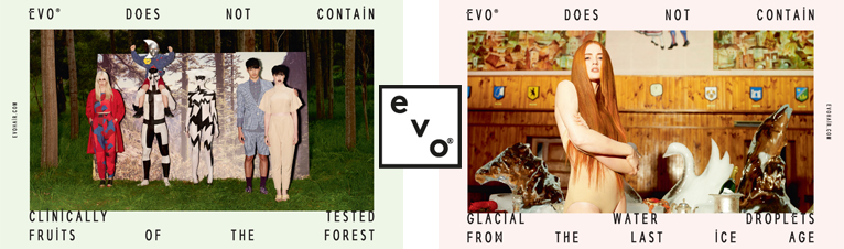 evo-page-banner.jpg