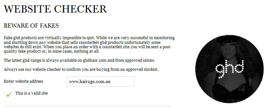 ghd-website-checker.jpg