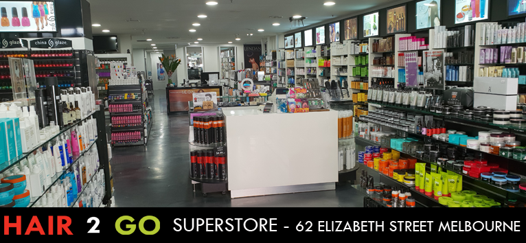h2g-superstore-page-banner3.png