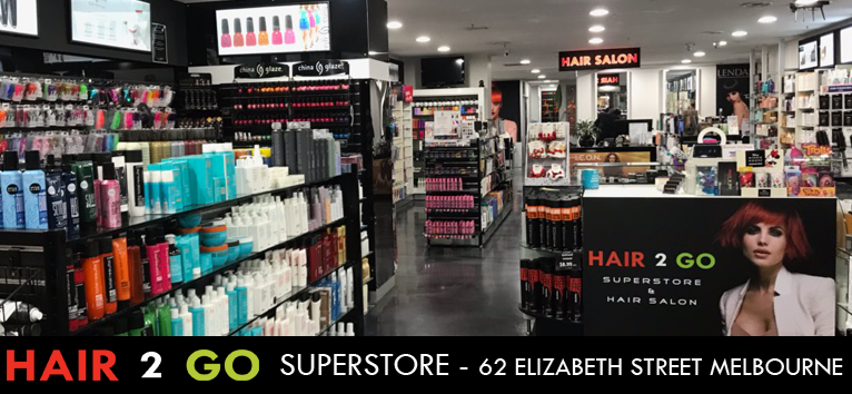 h2g-superstore-page-banner4.png