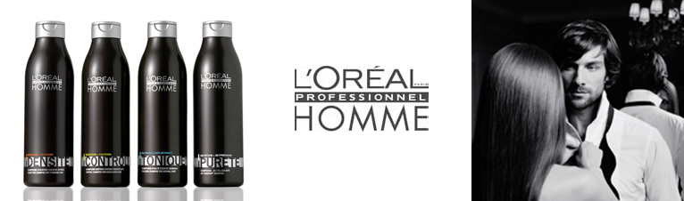 l-oreal-homme-page-banner.jpg