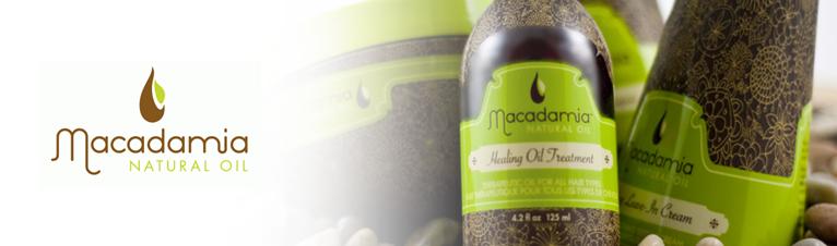 macadamia-natural-oil.jpg