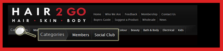 members-example3.jpg
