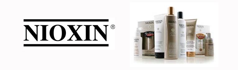 nioxin-page-banner.jpg