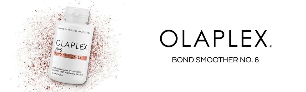 olaplex-home-page-banner.jpg