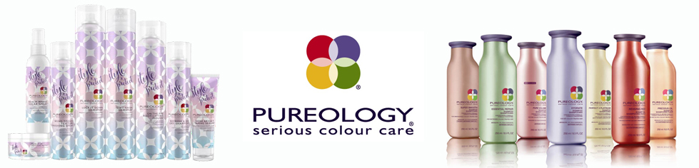 pureology-home-page-banner.jpg