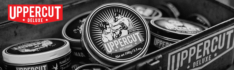 uppercut-home-page-banner.jpg