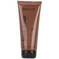 Salerm Cosmetics - Brown Color Mask 200ml