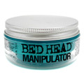 Tigi - Bed Head - Manipulator 57ml