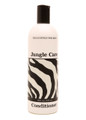 Jungle Care Conditioner 473ml