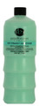 Paul Brown Hawaii - Stay Straight Anti-Frizz Conditioner 1000ml